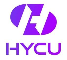 CyyCaL_E_400x400-5