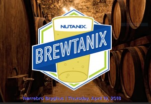 Brewtanix1904