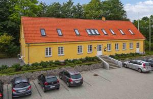Brønsholmvej 26